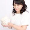 横浜 : ワンちゃんのニット服編み物教室